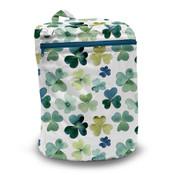 Kanga Care Wet Bag - CLOVER