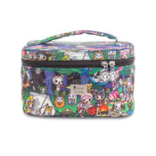 Jujube Tokidoki BE READY - Camp toki