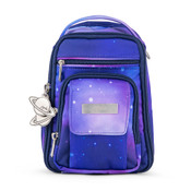 Jujube Classic MINI BRB - Galaxy * Free Hippie (T&C Applied)