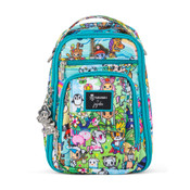 Jujube Tokidoki Collection MINI BRB - Fantasy Paradise