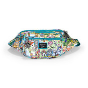 Jujube Tokidoki Collection HIPSTER - Fantasy Paradise