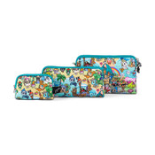 Jujube Tokidoki Collection BE SET - Fantasy Paradise