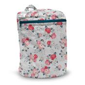 Copy of Kanga Care Wet Bag - LLY