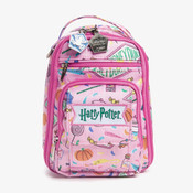 Jujube Harry Porter Collection MINI BRB - Honeydukes