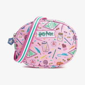 Jujube Harry Porter Collection FREEDOM 2-IN-1 BELT BAG - Honeydukes