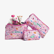 Jujube Harry Porter Collection BE SET - Honeydukes