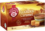 Teekanne  Rooibos Caramel  2g * 20TBs