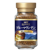 UCC Japan Coffee Quest - Blue Mountain Blend 45g (Best Before  2024.02.10)