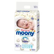 Moony Natural - Organic Cotton (Tape)