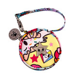 Ju-Ju-Be Tokidoki Collection Paci Pod - Unikiki2.0