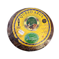 Spanish Cheese Valdeon 1 lb.