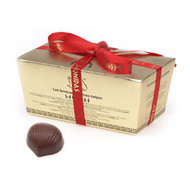 Marron Milk Chocolate 1 lb.