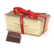 Lingot Milk Chocolate 1 lb.