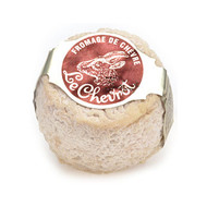 French Goat Cheese Le Chevrot 7 oz.