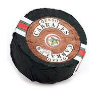 Spanish Goat Cheese Cabrales 6 lb.