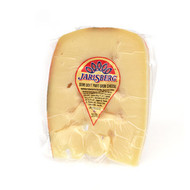 Norwegian Cheese Jarlsberg 1 lb.
