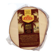 Dutch Chesse Gouda Smoked 1 lb.
