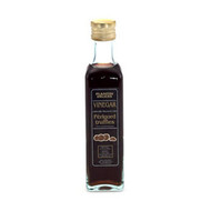 French Black Truffles Vinegar 8.3 oz.