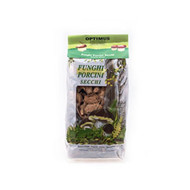 Italian Porcini Cepes Mushrooms Dried 1 lb