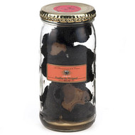 French Summer Black Truffles Whole 7 oz