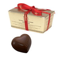 Fresh Belgian Chocolate Gift Box