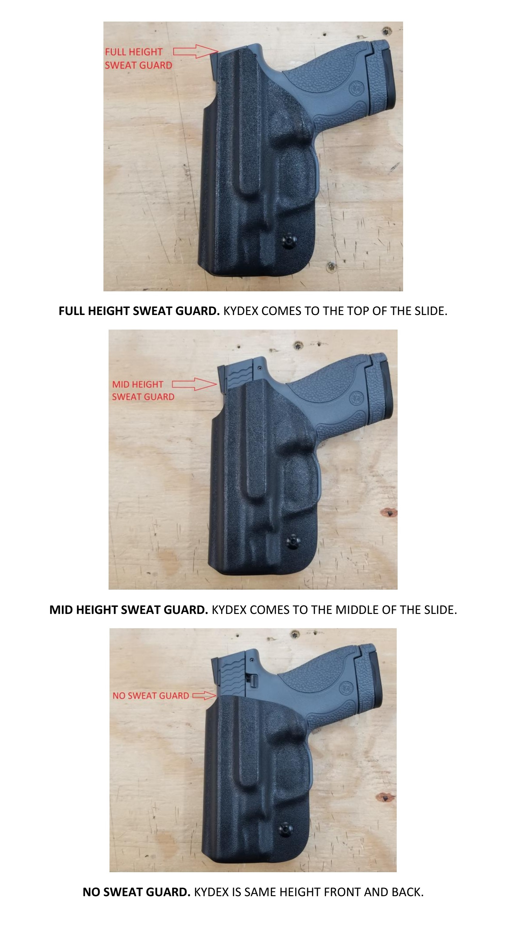 sweat-guard-guide2.jpg