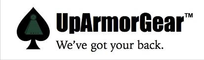 up-armor.jpg