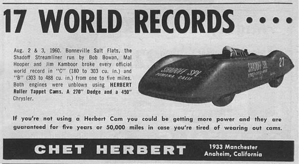chet-herbert-1952.jpg