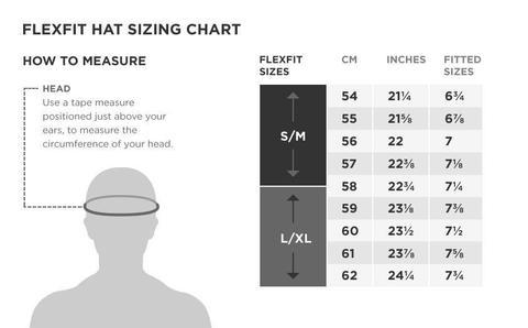 flexfit-sizes.jpg