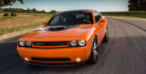2011-14 Dodge Challenger HEMI 5.7L HO INTERCOOLED P1SC1 SYSTEM