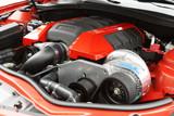 2010-2015 CAMARO SS F1,F1D,F1A INTERCOOLED COG RACE SYSTEM