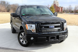 2011-14 Ford F-150 5.0L HO P1SC1 INTERCOOLED SYSTEM