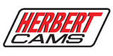 HERBERT CAMS DECAL