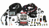 650hp FAST EZ-EFI Self-Tuning Fuel Injection Kits