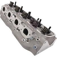 BRODIX RACE-RITE BB-R 294CC/119CC SR CYLINDER HEAD ASSEMBLED SINGLE