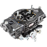 Quick Fuel Black Diamong Q-SERIES 650 CFM DRAG CARB BDQ-650