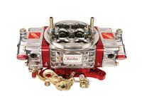 Quick Fuel Q-SERIES 950 CFM ALCOHOL DRAG CARB Q-950-A