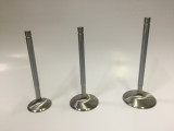 Manley 11545-8 Race Stainless Valves