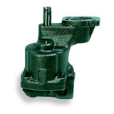 BBCHEVY M-77HV BB Chevy High Volume Oil Pump