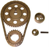 CLO9-3113  OLDS V8 True Roller Timing Set
