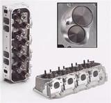 BBC Dart PRO 1 CNC'd 335cc/121cc Aluminum Head Assembled Each