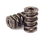MAN221449-16  1.677 OD, 350/2.200 NexTek Drag Race Valve Springs