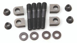 "*Dart BBC Inside Head Stud Kit / Big Block Chevy, 7/16-14"" Thread, 12 pt Head"