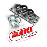 Dart Big Block Big M Block Parts Kit 32000002