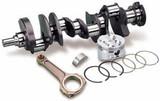 HERK476RACE1000  BB Chevy 476CI  Race Engine Kit