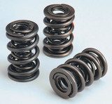 HERS573 1.550 OD, 215/2.000 Solid Roller Dual Valve Springs