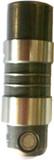 T5315 6,000RPM SBC/LS (no link bar) Perf. Hydraulic Roller Lifter