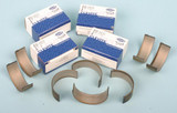 MICCB-663P-10 SB Chevy P-Series Rod Bearings .010 Under
