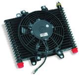 HI TEK SuperCooler Oil Cooler