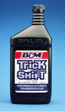 Trick Shift Transmission Fluid